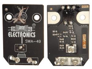 Антенный усилитель SWA-49