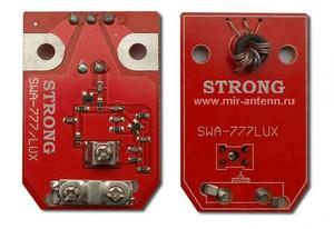 Антенный усилитель SWA-777Lux