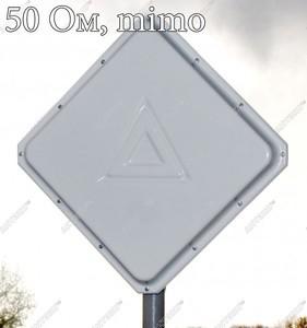 Антенна Freshtel AX-3518P MIMO
