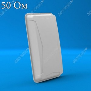 Антенна Nitsa 5 MIMO LTE800/3G/ LTE2600 MIMO (N разъем)