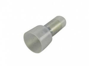 Муфта для обжима проводов 1.5mm2 FT-03
