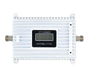 GSM репитер OT-GSM05 (4G-2600)