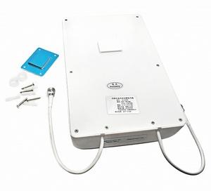 OT-GSM07 антенна GSM MIMO