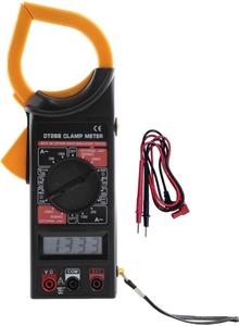 Мультиметр 266  - клещи, OT-INMI9