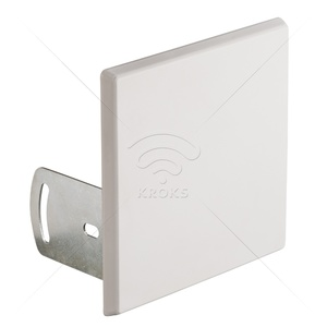 Антенна 4G KAS12-2600 LTE MIMO