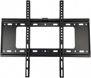 """Кронштейн для LCD/LED B64 (32-65"""")"""