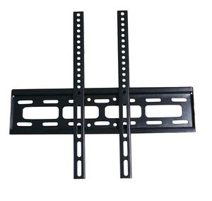 "Кронштейн для LCD/LED T52-A (26-65"")"