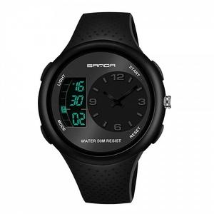 Часы наручные SANDA 763