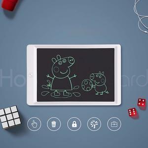 "OT-TYT01 планшет графический (8,5"")"