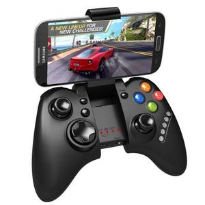 Геймпад игровой IPEGA PG-9021 (Bluetooth)