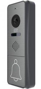 Вызывная панель CTV-D4005 G (графит)
