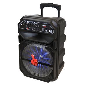 Активная напольная акустика HT-V12