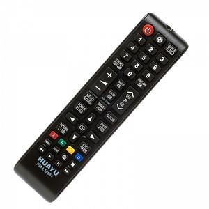 Пульт ТВ универсальный HUAYU RM-L1088+ (LCD/LED Samsung)