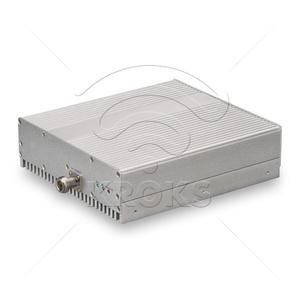 Двухдиапазонный репитер GSM900 и 3G сигнала 75дБ  RK900/2100-75