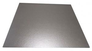 MA0406YMw !Слюда для СВЧ 300x300x0.4mm, зам. MCW900UN, N760