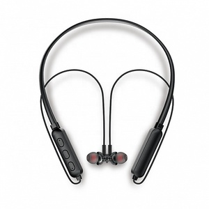 EZRA BW11 наушники - гарнитура (Bluetooth)
