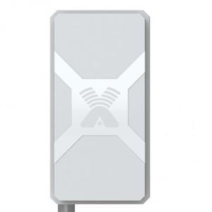 Nitsa-5F MIMO 2x2 - антенна LTE 800-2600