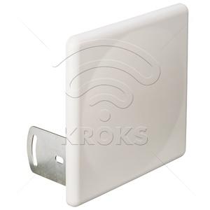 Антенна 3G KP18-2050F, 18 дБ