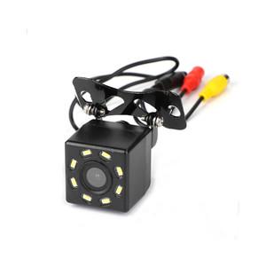 Камера заднего вида с подсветкой ET-1588