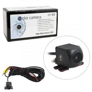 Камера заднего вида ET-685 mini