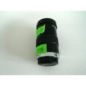 "Объектив JJ-06 (6-15mm, F1.4, 1/3"", CS)"