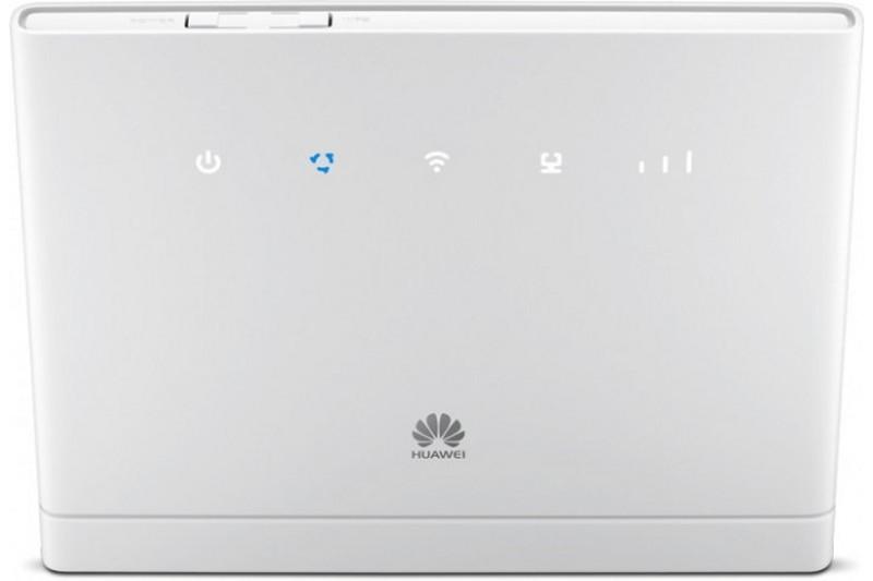 Роутер Интернет-центр HUAWEI B315s-22