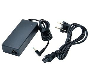 OT-APB09 адаптер питания для ноутбуков (2.37А/19В/4.0*1.35мм)