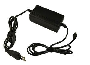Адаптер для камеры VD-314, 3000mA, 12V.