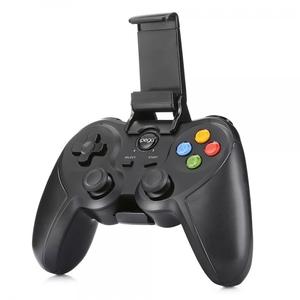 Джойстик игровой IPEGA PG-9078 (Bluetooth)