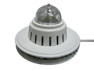 Световая установка LD-16