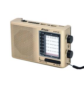RSDQ RD-097UBT Радиоприемник
