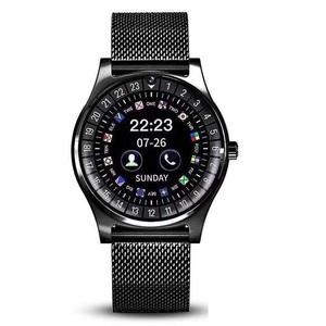 OT-SMG03 Smart часы (SIM, TF)