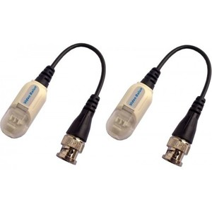 Приемопередатчик с функцией защиты провода на клеммных колодках