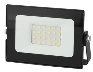 Прожектор до 10Вт 800лм 6500к 92х65х35 (LPR-021-0-65K-020)