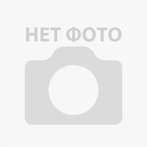 Наушники внутриканальные Borofone BM51
