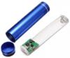 Корпус Power Bank под 1шт. 18650 Li-on (Вход micro USB 5V,1A Выход USB 5V, 1A Индикация начала и окончания заряда)