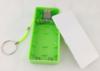 Корпус Power Bank под 2шт. 18650 Li-on (Вход micro USB 5V,1A Выход USB 5V, 1A)