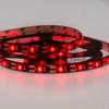 """Лента LED  с USB коннектором 5В, 8мм, IP65, SMD 2835, 60 LED на 1м (красный) """"Lamper"""""""