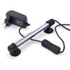 Огонек OG-LDP02 Белый лампа аквариумная (6000К, 280 мм)
