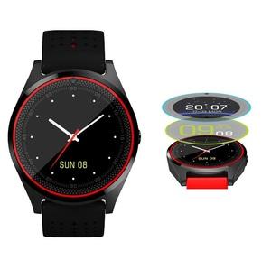 OT-SMG05(V2) Smart часы (SIM,TF)