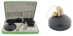 Слуховой аппарат JH-333