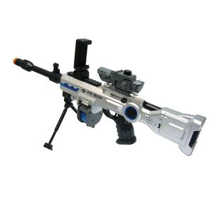 AR GAME AR-805-2 (автомат Bluetooth)