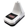 Belove K3 Термометр бесконтактный стационарный