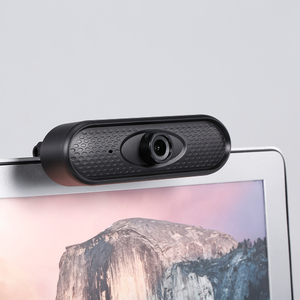 OT-PCL03 веб камера (1920*1080, микрофон)