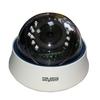 SVC-D695V v2.0 5Мп 2.7-13.5мм OSD/UTC AHD видеокамера