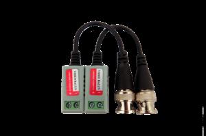 ST-VBPH1 пассивный приемопередатчик(комплект)