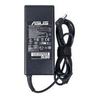 Блок питания для ноутбуков ASUS MG-302 19V/2.37A  4.0*1.35 (угловой-штекер)
