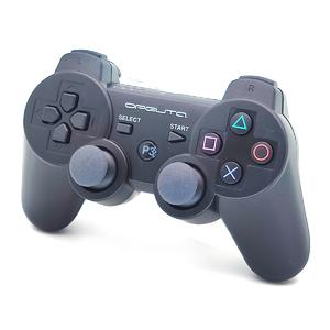Геймпад игровой для PlayStation 3 (Bluetooth) OT-PCG02