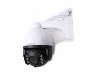 Облачная камера PTZ SECTEC ST-382-2M-YC