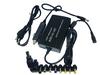 Блок питания для ноутбуков универсальный (+ зарядка от АВТО) 150W